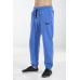 Штаны *1036* Big Sam The Sportswear Company Pants