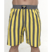 Шорты *1343* Big Sam The Sportswear Company Shorts