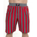 Шорты *1344* Big Sam The Sportswear Company Shorts