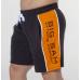 Шорты *1366* Big Sam The Sportswear Company Shorts