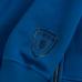 Толстовка Barclay jacket