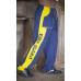Штаны *997* Big Sam The Sportswear Company Pants