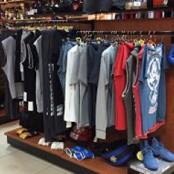 В продаже появились тренировочные штаны и шорты GASP всех размеров!