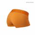 Шорты BB Fitness hot pant, Bright Orange
