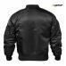 Куртка GASP Utility Jacket, Black