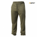Спортивные брюки GASP Throwback Str. Pant, Wash Green