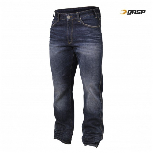 Джинсы GASP Broad Street Denim, Denim