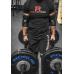 Налокотник длясиловых видов спорта Rehband 7791