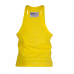 Майка GW Classic Tank Top Yellow