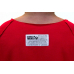 Топ Classic Work Out Top Tango Red