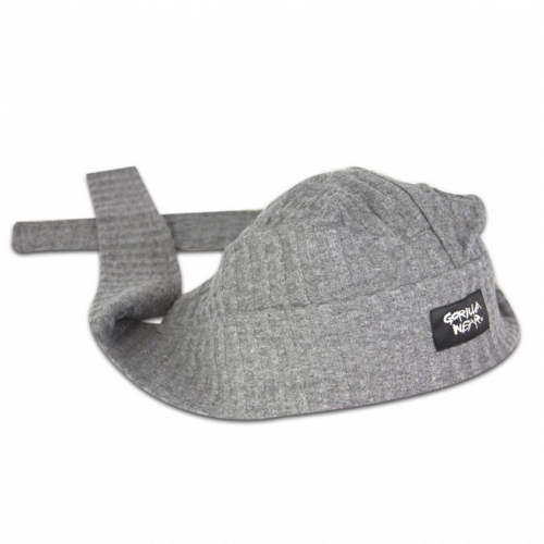 Бандана GW Work out cap Gray