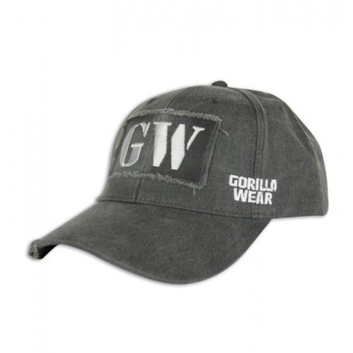 """Бейсболка GW """"Washed"""""""
