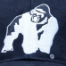"Бейсболка GW ""Gorilla"""
