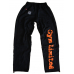 "Штаны Brachial Tracksuit Trousers ""Gym"" black"