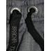 """Штаны Brachial Tracksuit Trousers """"Gym"""" grey"""