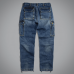 Джинсы US Combat cargo jeans