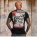 Футболка KL Dangerous Place T-Shirt