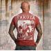 Футболка KL Farther T-Shirt
