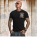 Футболка KL Hell Rider T-Shirt