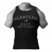 Майка Relentless tank, Black (Код: 220847-999)