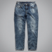 Джинсы Uncle Sam Cleve Jeans II