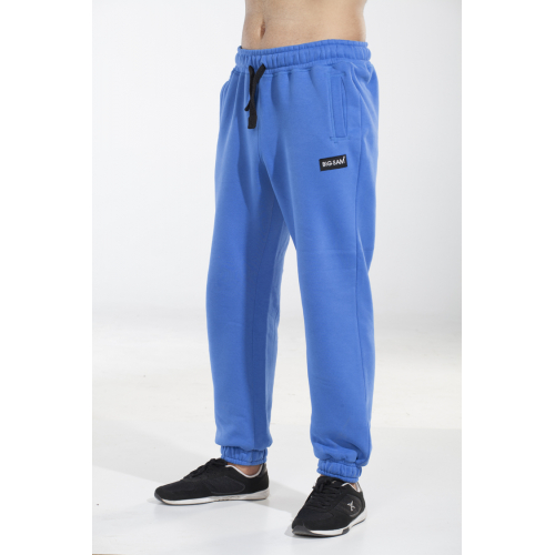Штаны Big Sam The Sportswear Company Pants (1036)