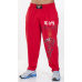 Штаны *1056* Big Sam The Sportswear Company Pants