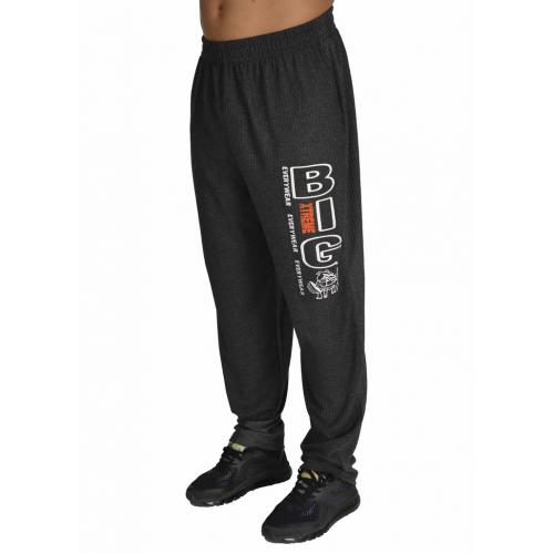 Штаны Extreme Training Body Pants Big Sam (1153)