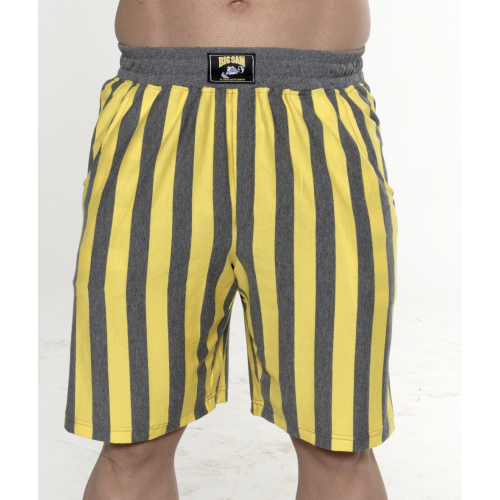Шорты Big Sam The Sportswear Company Shorts (1343)
