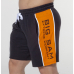 Шорты *1366* Big Sam The Sportswear Company Shorts