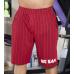 Шорты Big Sam The Sportswear Company Shorts (1374)