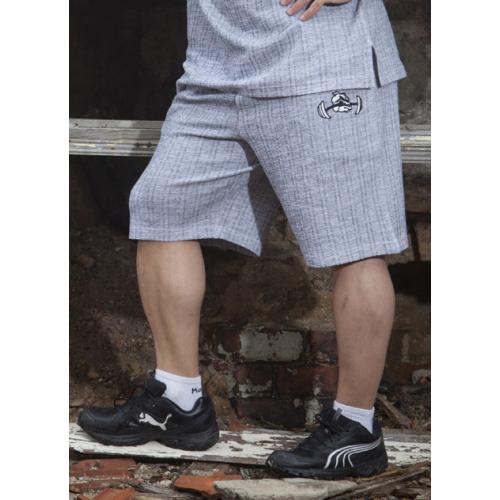 Шорты Big Sam The Sportswear Company Shorts (1409)