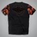 Футболка Mellory T-shirt