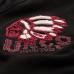 Толстовка Uncle Sam Cherokee jacket