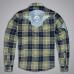 Рубашка мужская FORREST SHIRT