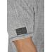 Футболка Big Sam Towel Rag-Top Bodybuilding (3201)