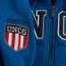 Толстовка Uncle Sam Barclay jacket