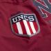 Футболка Uncle Sam Unlimited (красная)