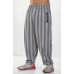 Штаны *902* Big Sam The Sportswear Company Pants