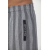 Штаны Big Sam The Sportswear Company Pants (902)