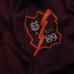 Футболка UNCS Hampton T-Shirt LS
