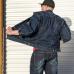 Куртка мужская джинсовая UNCS Nightingale Jeans Jacket