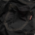 Шорты мужские UNCS Darnell Cargo Shorts