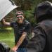 Жилет мужской UNCS Blake Vest