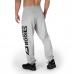 Спортивные брюки Better Bodies Stanton Sweatpants, Light Grey Melange