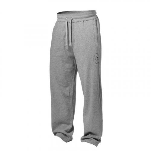 Спортивные брюки GASP Sweat Pants, Greymelange