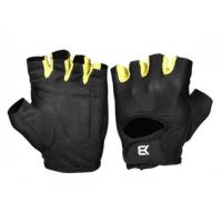 Перчатки женские для бодибилдеров и пауэрлифтеров