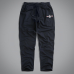 Штаны US Bombardier pants