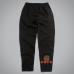 Спортивные брюки Uncle Sam Scout (черные)