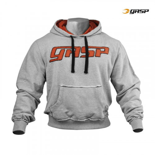 Толстовка GASP Hood Sweater 220680-940